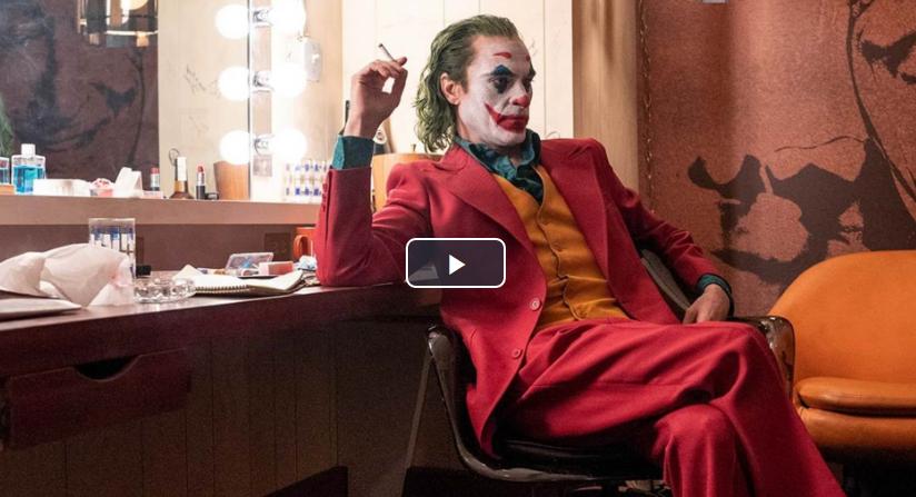 Ver Joker Pelicula Completa 2019 Hd 1080p Calidad En Espanol Latino Riris Oktavia