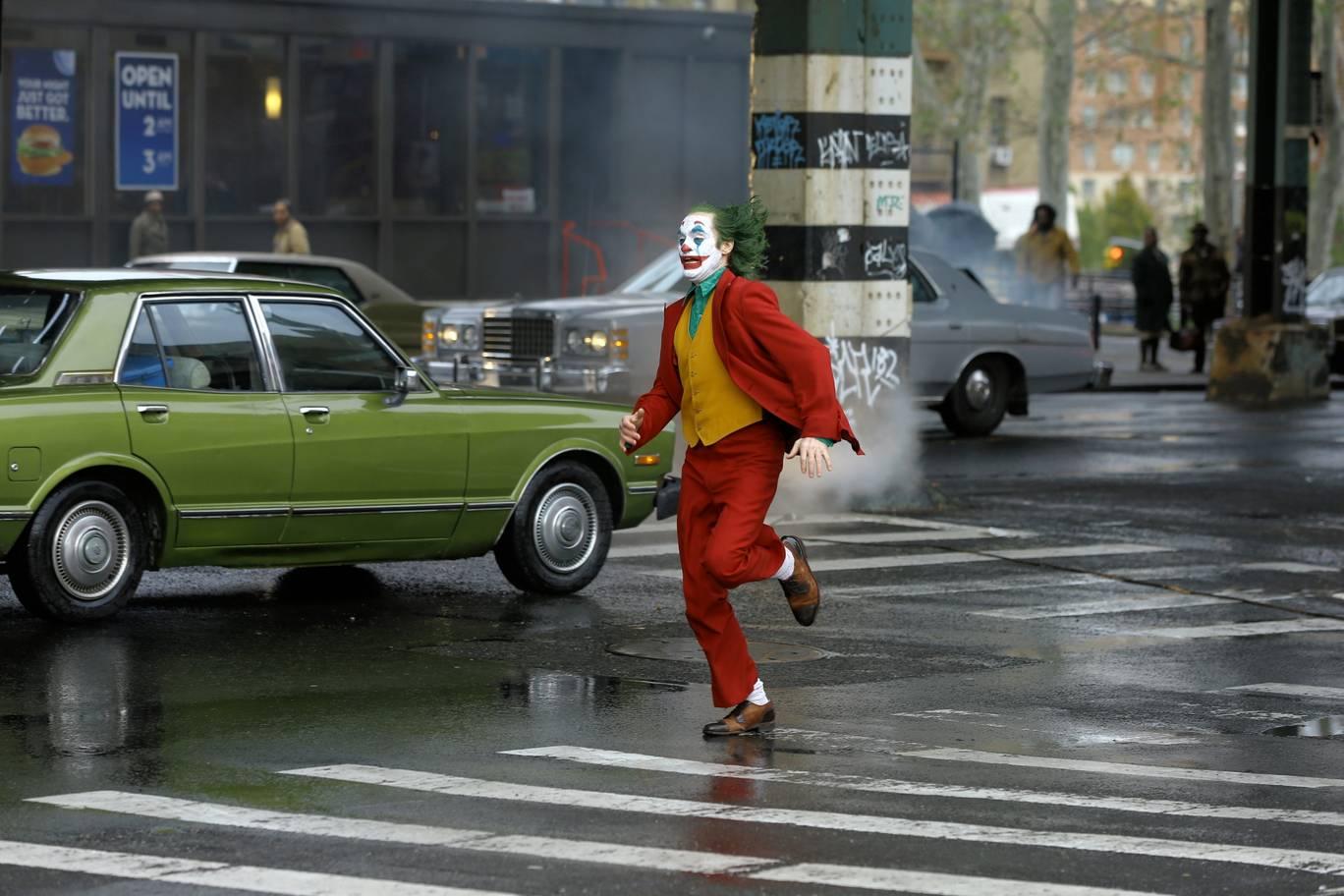 Joker Kino Deutschland