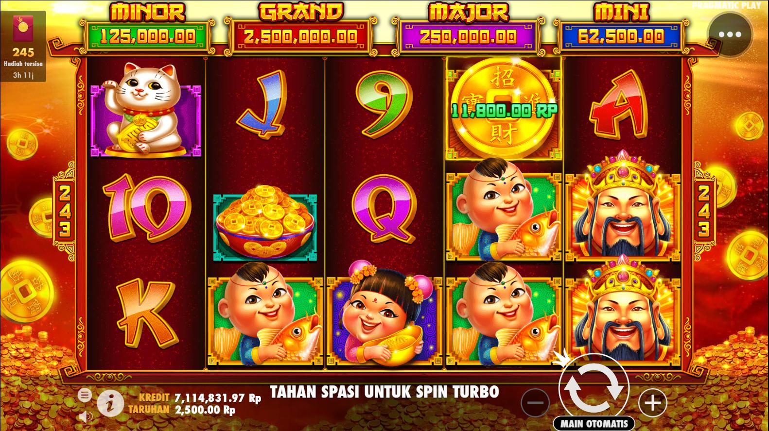 Situs Qq Slot Deposit Pulsa Tanpa Potongan Rate 100 Deposit Pulsa Tanpa Potongan Slot