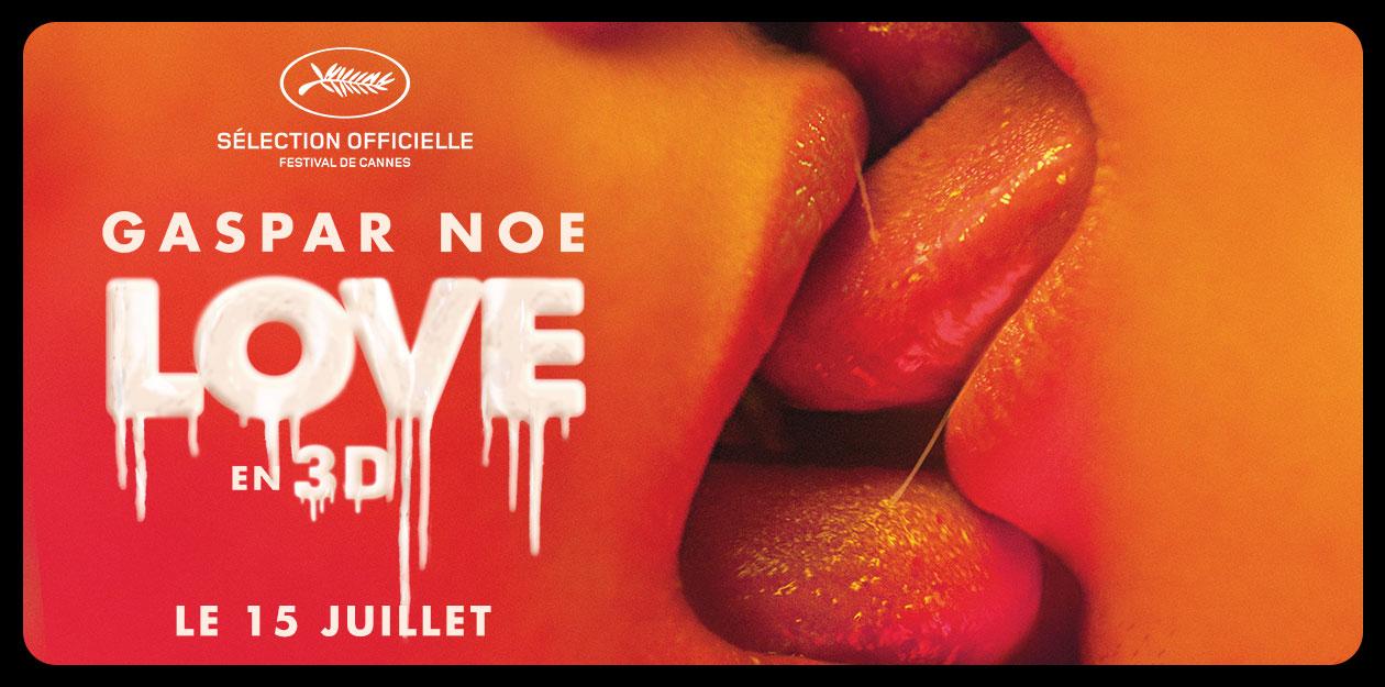 Pelis21 Love 2015 Pelicula Completa Hd Y Cine Ver Online Alemong