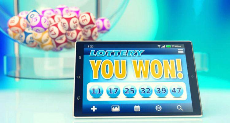 Powerball Strategy   How To Win The Korea Lottery - Dailybuzz