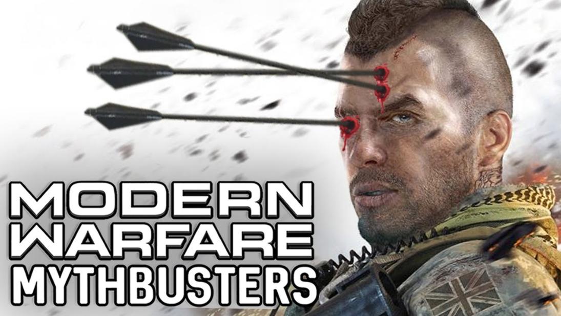 Working Call Of Duty Tracker Call Of Duty Update Glady