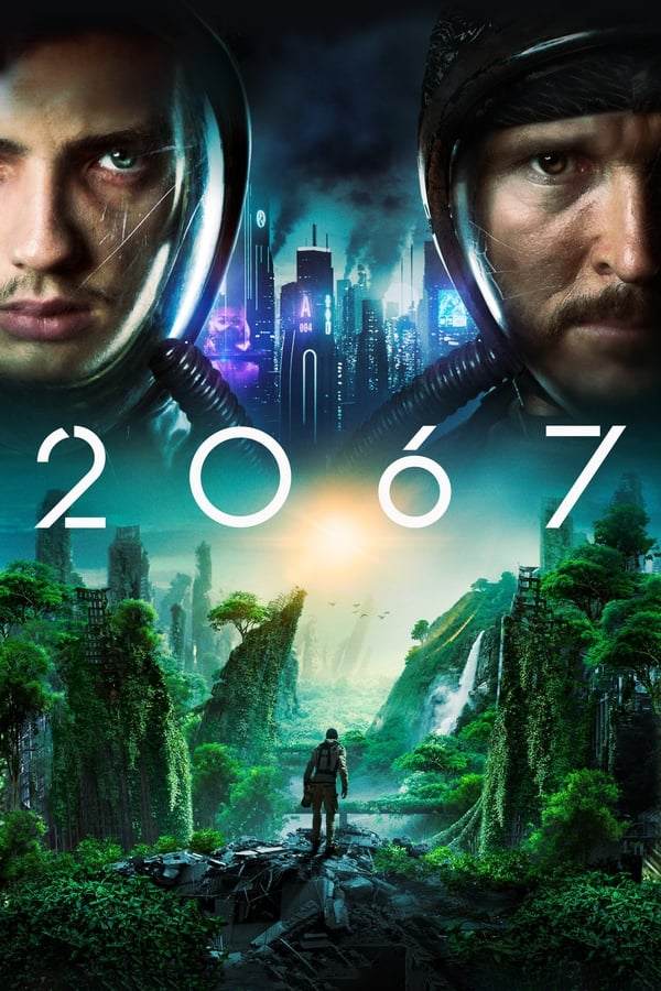 2067 2020 Ver Pelicula Completa Gratis Online En Espanol Latino Hd Mercenarios De élite