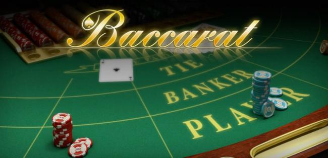 Baccarat for Beginners Guide on Baccarat Online | (2020) - figako