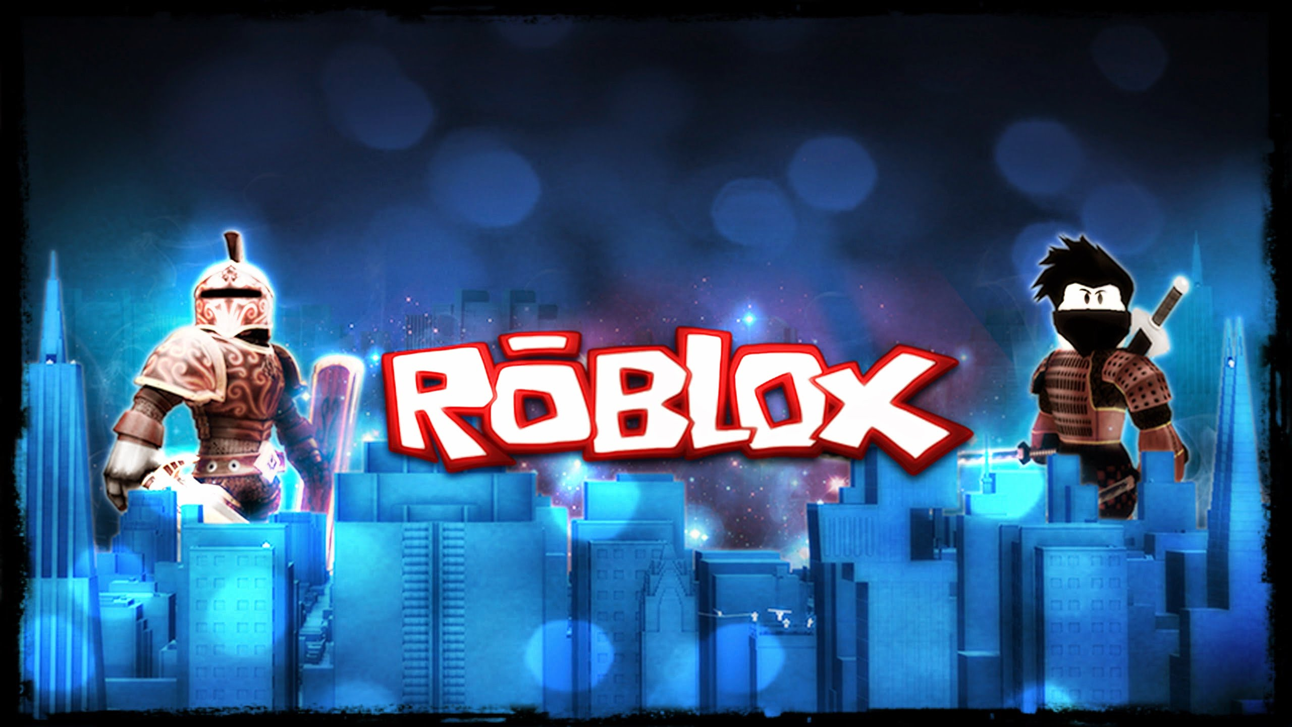 Leaked Roblox Modded Apk Free Robux For Roblox Generator Sorta