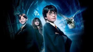 Ganzer Film Harry Potter Und Der Stein Der Weisen Offizier Hd 4k German Online Ganzer Film
