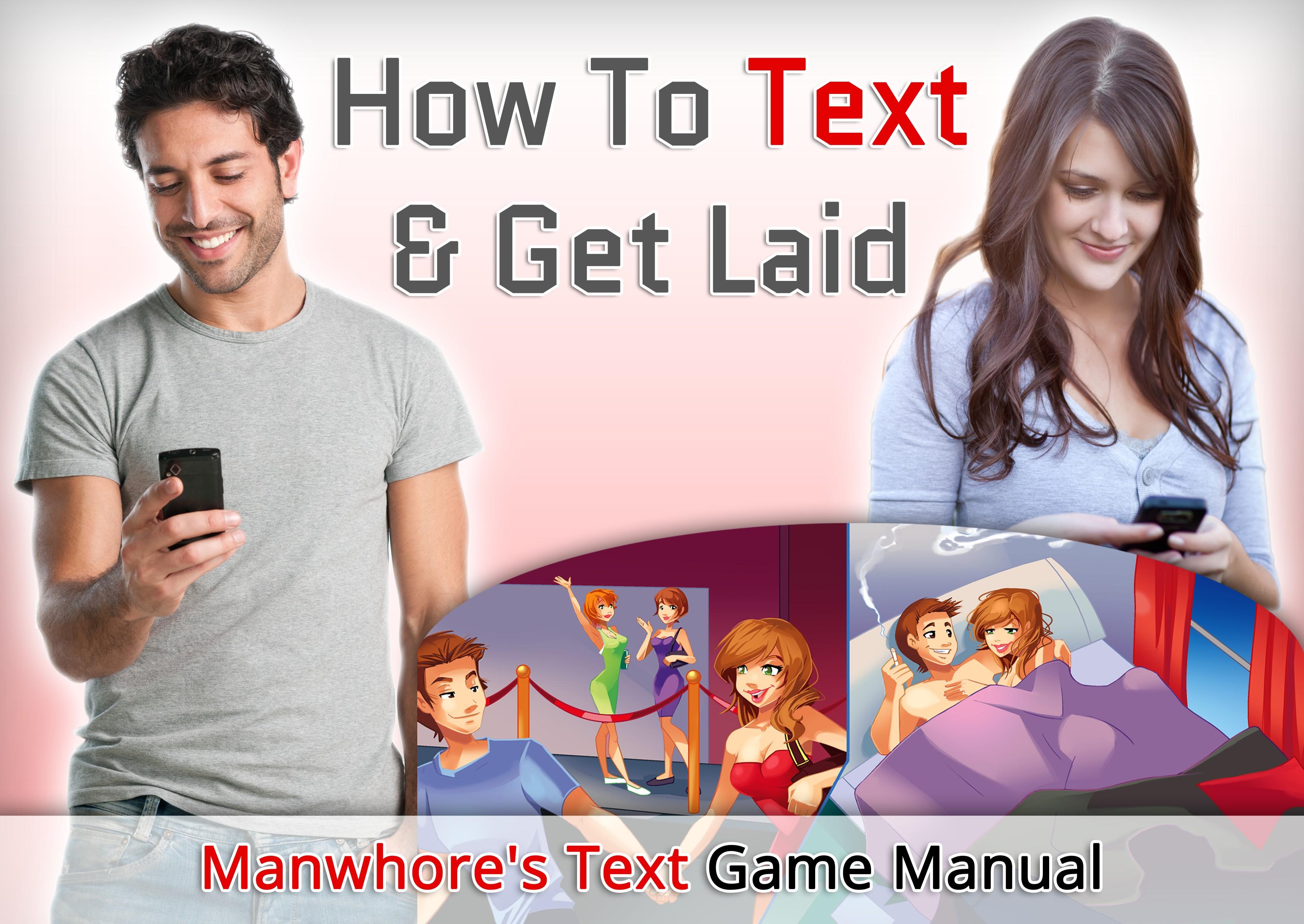 vad man ska säga i online dating meddelande exempel