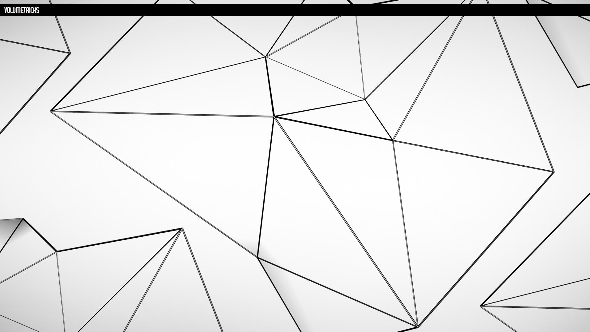 UltraLuminal Unlimited Mixing: 20 VJ Loops + 20 Alpha Elements + 30 VJ  Backgrounds