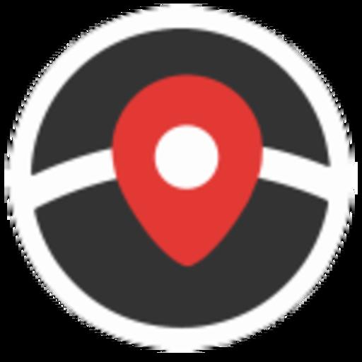 Isp4pmgo logo 128