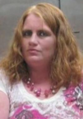 Denise Closs, age 46