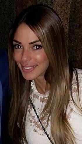 Nichol Leila Olsen Age 37