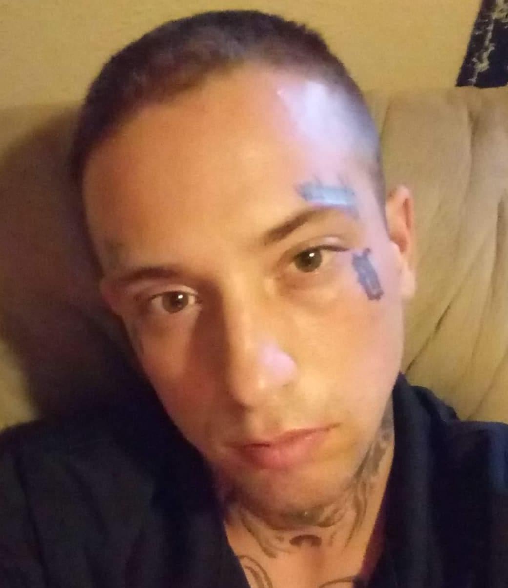 Shooting In Commerce City Colorado: Elias Eugene Pickett, Age 27