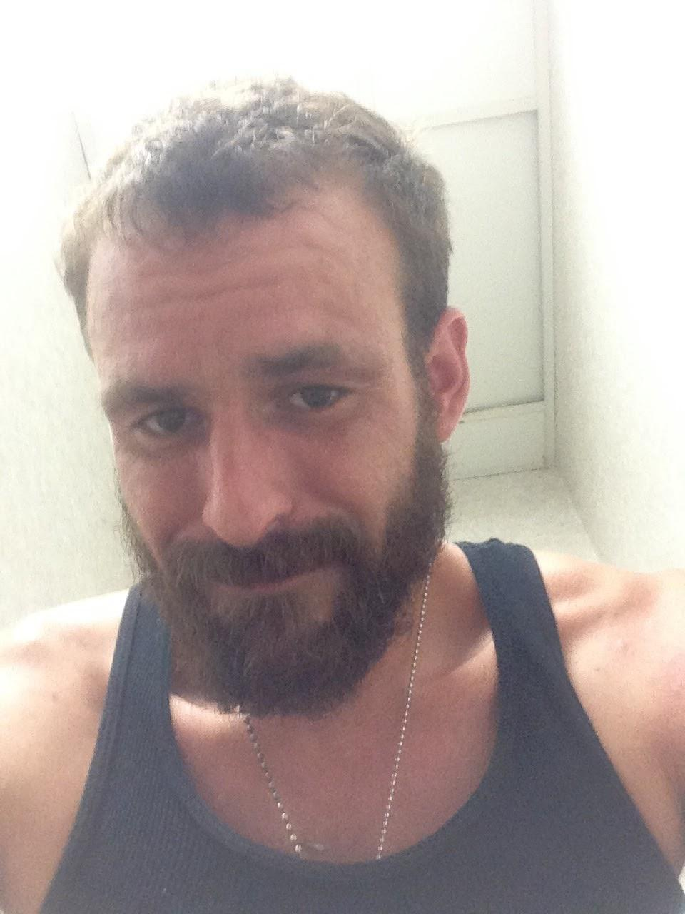 James Crossnoe, age 33