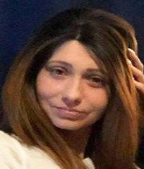 Ashley Greene, age 33