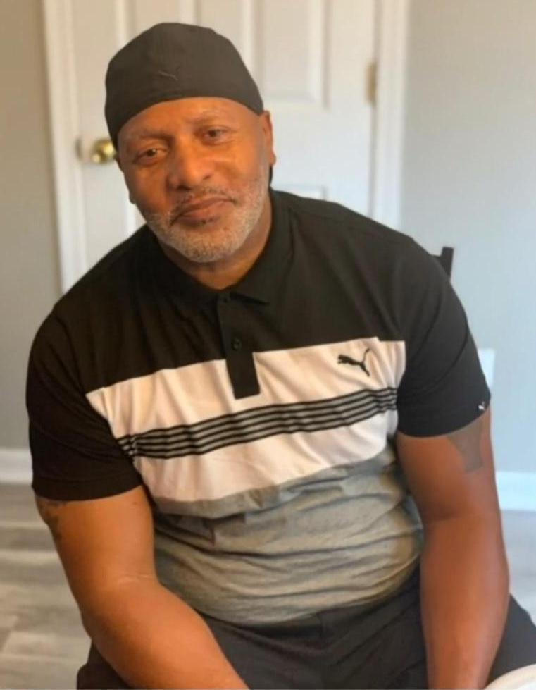 Marcus Xavier Parks Age 51 Highly popular on social media, marcus has over 150,000 followers on instagram and over 75,000 followers on twitter. marcus xavier parks age 51