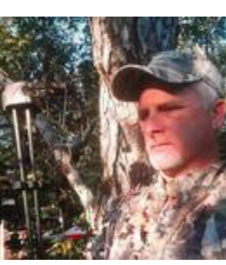 1 Dead 8 Hurt In Colorado School Shooting 2 In Custody: Ernest Shelton, Age 51