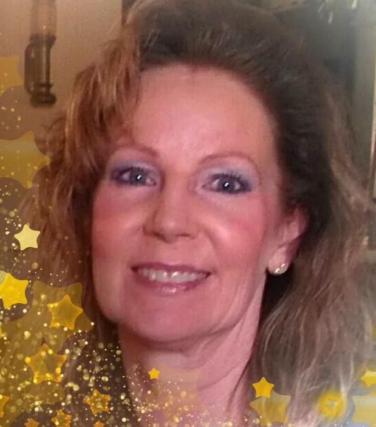 Sherri Pachello, Age 56