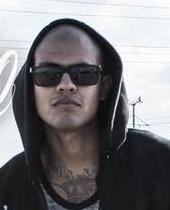 Roberto Diaz, age 32