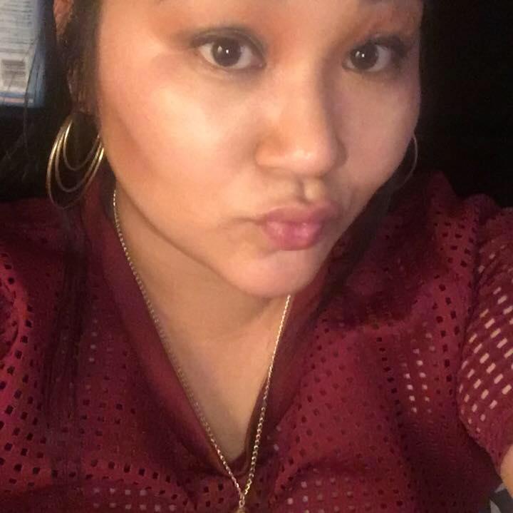 Mindy T Tran Age 25