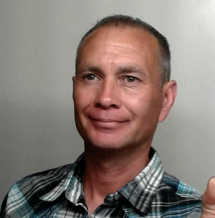 Suspect Id D In Colorado School Shooting That Leaves 1: Jon Keener, Age 52