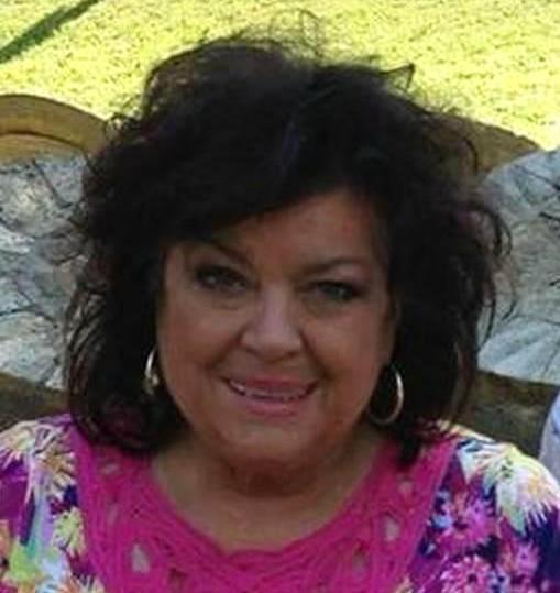Chasing Justice Victims Of Colorado Gun Violence Names: Arlene Nickell, Age 70