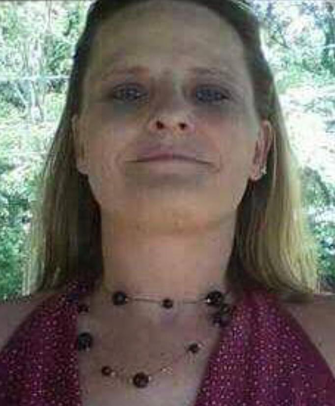 Melissa Tierney, age 40 ae8f5253ca