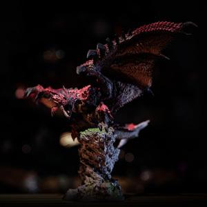 Draken413o