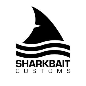 sharkbait29