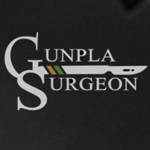 gunpla_surgeon