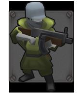 unit_assault.png