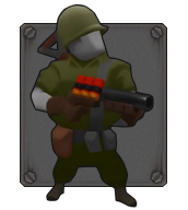 unit_engineer.png