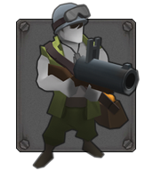 unit_grenade_launcher_light.png