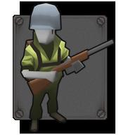 unit_rifleman.png