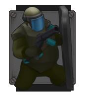unit_shieldman.png