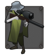 unit_sniper.png