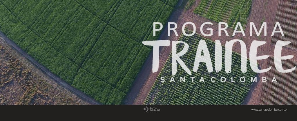 Trainee Santa Colomba