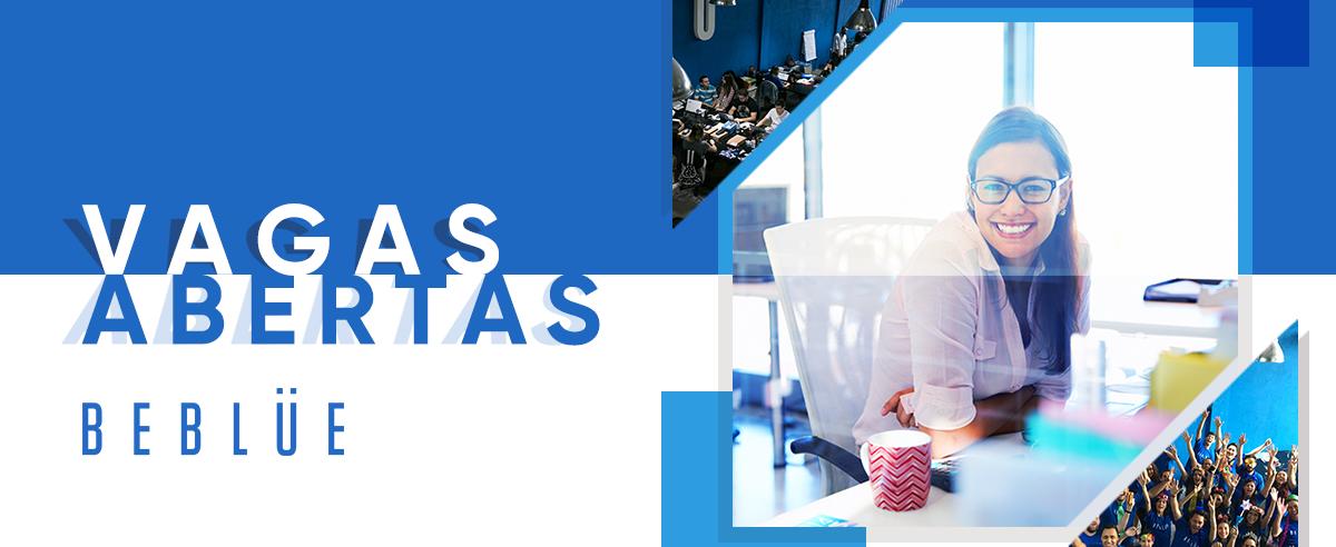 Executivo Comercial - Campo Grande