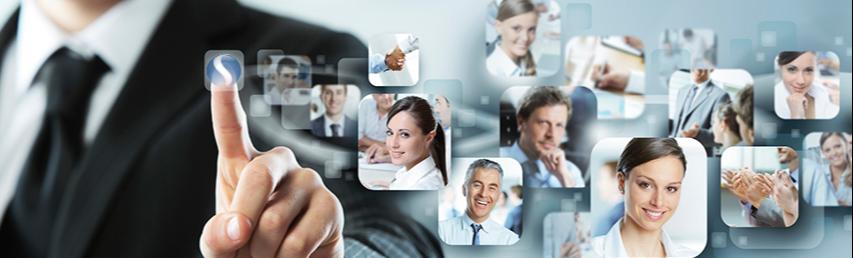 Assistente  Administrativo  - (foco manutenção predial)