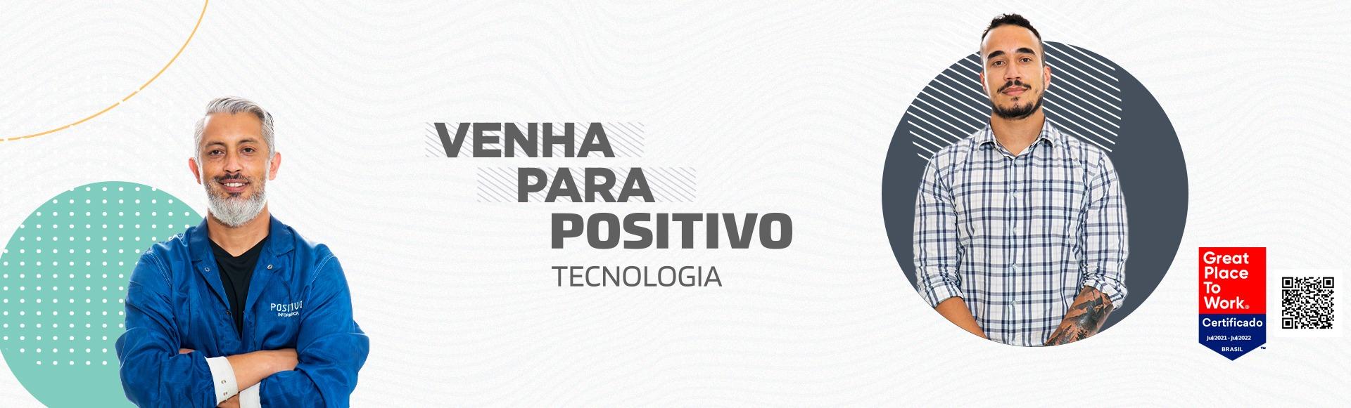 ESPECIALISTA EM PROCESSOS (VENDAS) - CURITIBA/PR