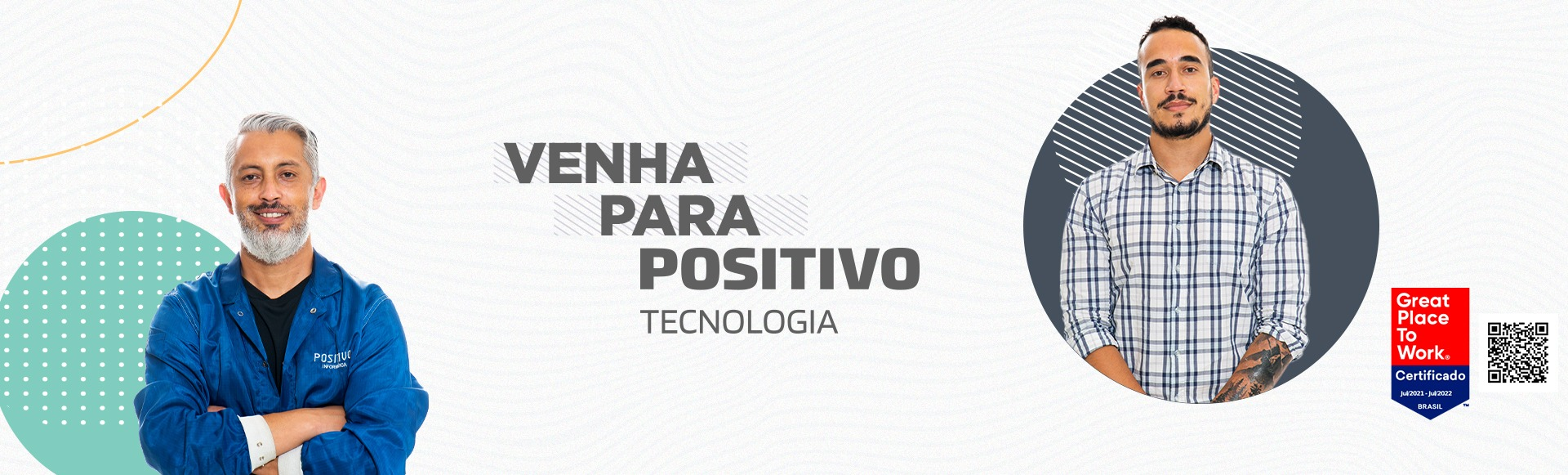 ANALISTA DE ENGENHARIA PL - BOREO - MANAUS