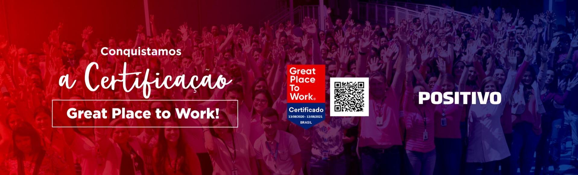 TECNICO EM INFORMÁTICA (Campinas/SP)
