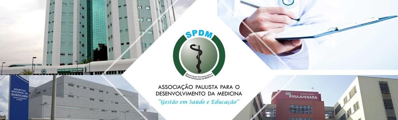 SPDM Afiliadas
