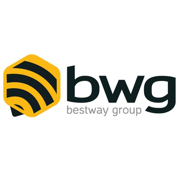 BWG - BESTWAY GROUP