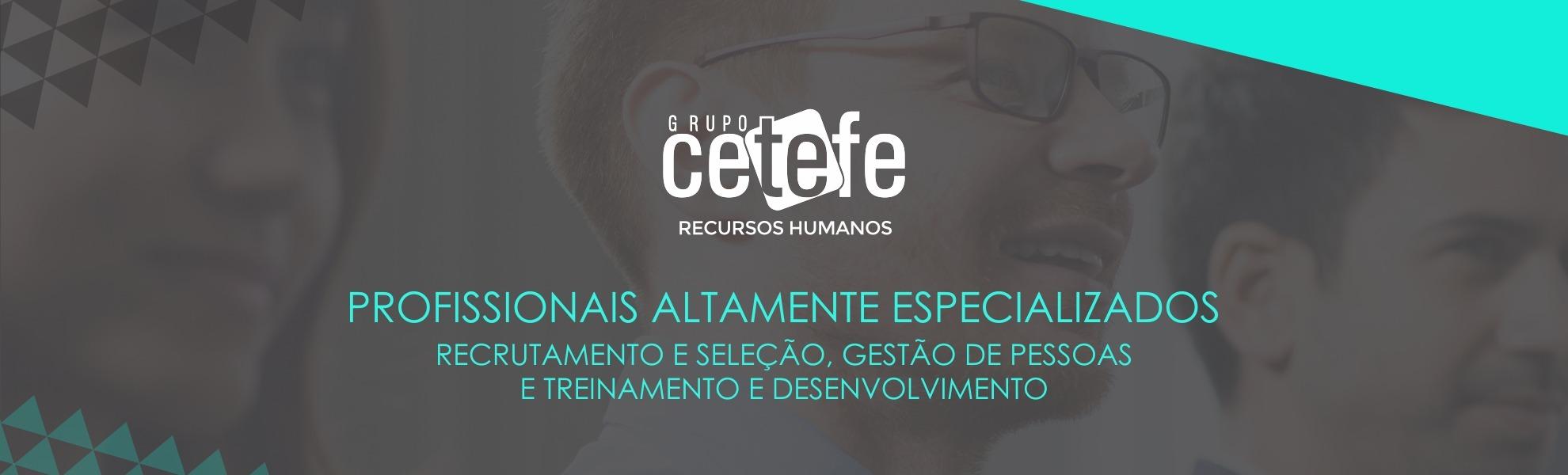 Grupo CETEFE RH