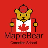 Maple Bear Escolas