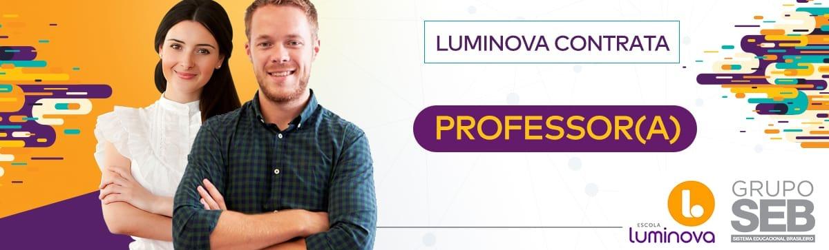Professor (a)