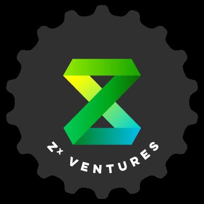 zxventures