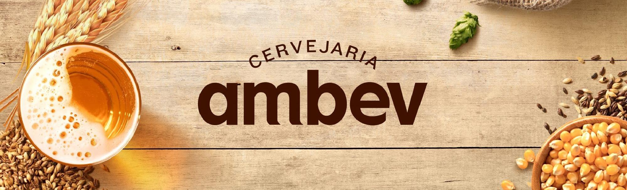 Vendas - Supervisor de Ativação de Marca (Joinville)