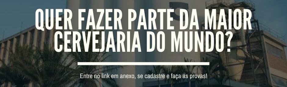 Promotor(a) - São Paulo (Estado)