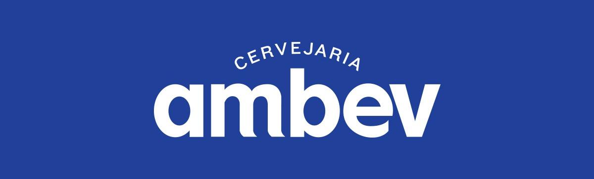 Cervejaria - Operador(a) Fabril PCD_Lages